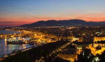 В Испании откроется уникальная достопримечательность