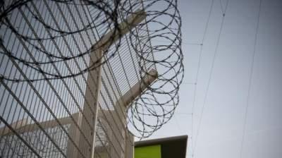 В Таджикистане во время бунта в тюрьме убили 25 заключенных