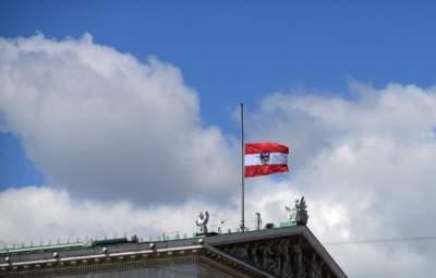 В Австрии арестовали российского шпиона