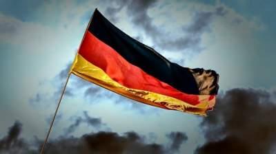 В Германии раскрыли заговор военных, планировавших политические убийства