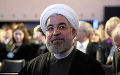 Иран продолжит экспортировать нефть несмотря на санкции