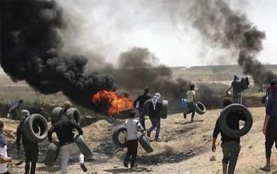 Ирак нанес воздушный удар против ИГИЛ