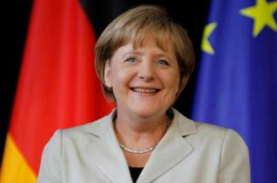 Германия одобряет выход Великобритании из ЕС