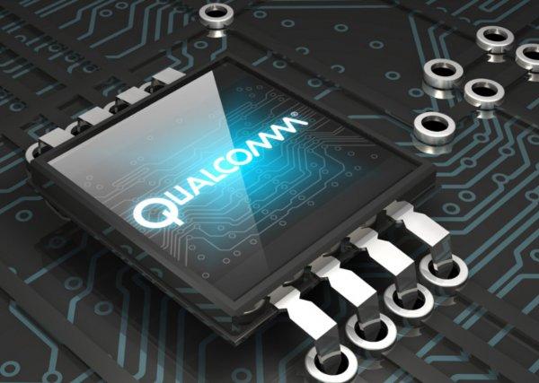 Процессор Snapdragon 8150 будет анонсирован 4 декабря