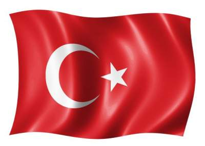 Турция назвала обвиняемого в убийстве российского посла