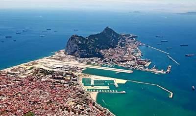Договоренности по Гибралтару после Brexit достигнуты