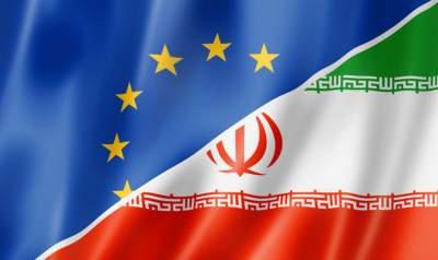 Иран пригрозил ЕС ультиматумом
