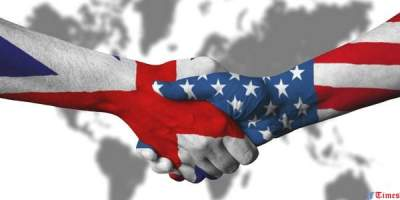США заверили, что не будут