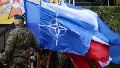 Польша закупит у США новейшие артиллерийские системы