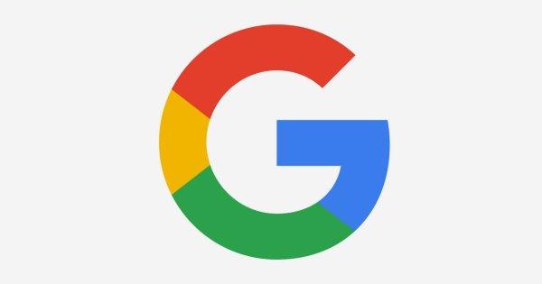 Google создал новый алгоритм для портретных снимков