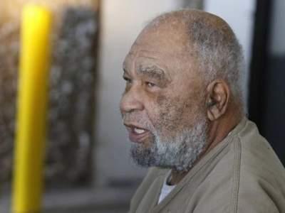 В США мужчина признался в убийстве почти сотни женщин