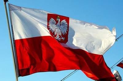В Польше назвали количество