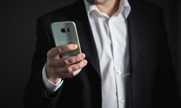 «Связной» запустил акцию по обмену старых смартфонов на новые