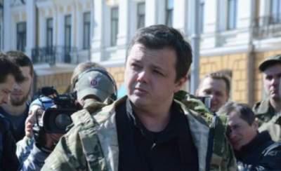 Суд в Грузии арестовал 6 граждан Украины
