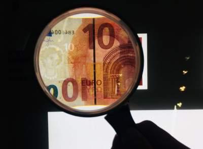 В Евросоюзе разработали план отказа от доллара