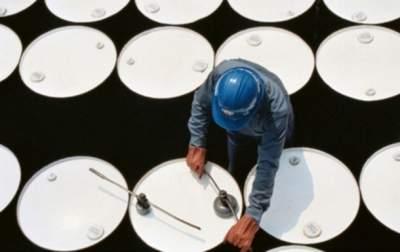 Венесуэла намерена продавать нефть только за криптовалюту