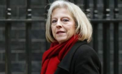 Британия может остаться без премьера