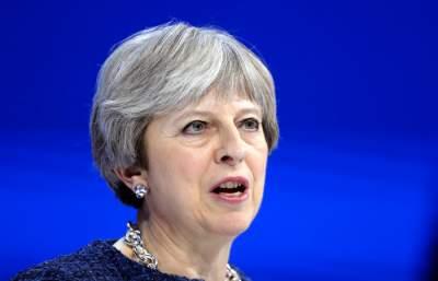 В Британии консерваторы готовят второй референдум по Brexit