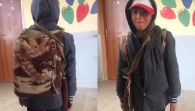 В Турции уволили учителя, показавшего бедность ученика