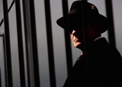 В Литве задержали российских шпионов