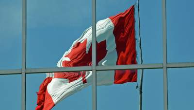 В Канаде сообщили, будут ли платить выкупы террористам