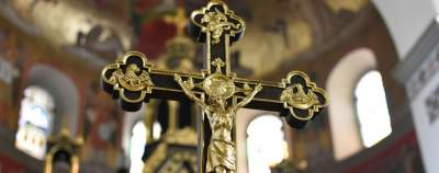 Черногория будет добиваться автокефалии для своей церкви