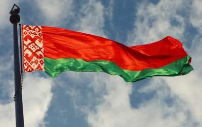 В Беларуси назвали размещение базы США в Польше источником угрозы
