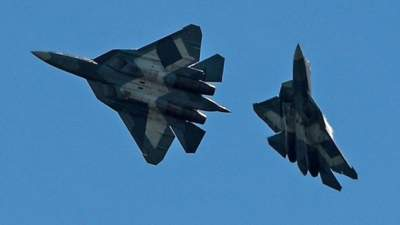 Российские войска снова провоцируют силы НАТО