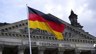 Германия выступила против размещения ядерных ракет в ЕС