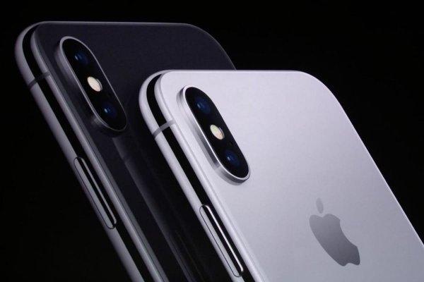 В Индии стартует сборка последних моделей iPhone от Apple