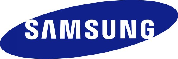 Таинственный складной телефон Samsung будет называться «Galaxy F»