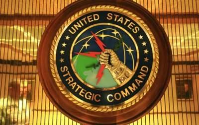 Американские военные извинились зашутку осбросе бомбы наТаймс-сквер