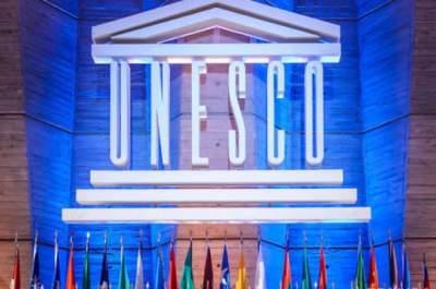 Израиль официально покинул ЮНЕСКО
