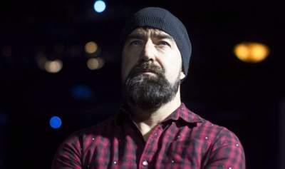 В Канаде скончался известный рок-музыкант