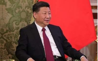Китай не исключил применения военной силы в отношении Тайваня
