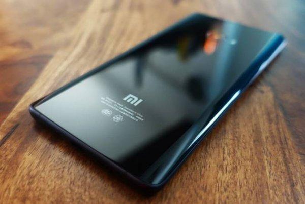 Новая модель Redmi Pro 2 от Xiaomi получила одобрение TENAA