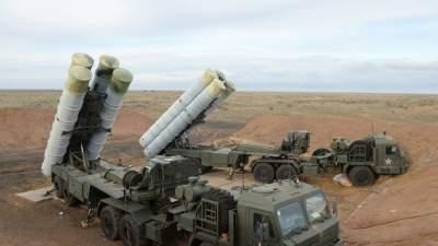 В США назвали новую угрозу для НАТО