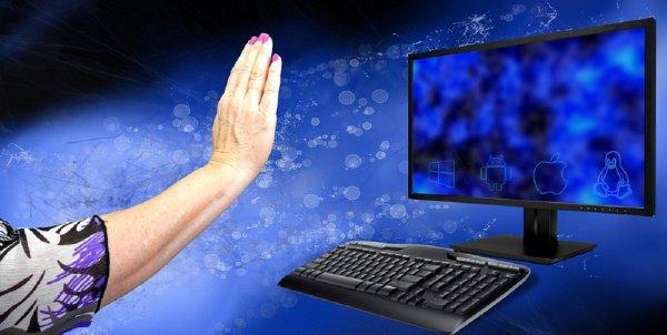 Эксперты назвали основные причины «глюков» ОС Windows