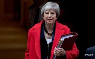 Стала известна дата голосования по Brexit в Британии