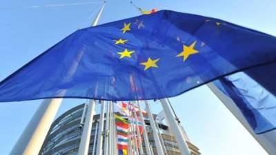 В ЕС зафиксировали самый низкий уровень безработицы