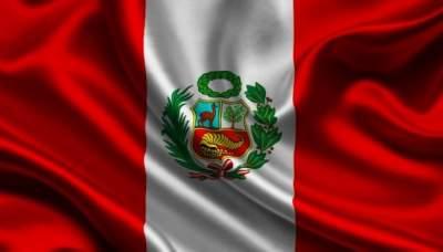 В Перу решили разорвать дипломатические контакты с Венесуэлой