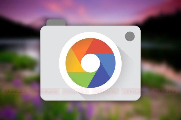Блогер протестировал Google Camera на Meizu 16 th