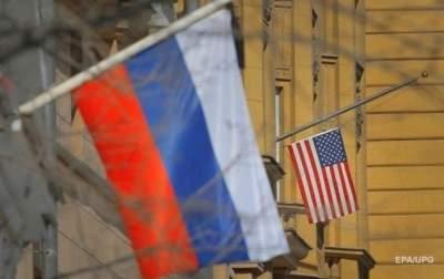 Россия и США попытаются договориться о ракетном договоре