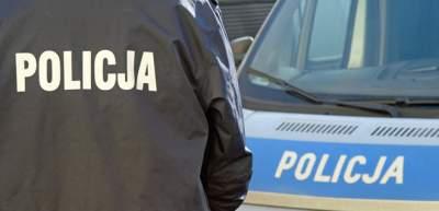 В Польше проходят задержания за призывы к агрессии