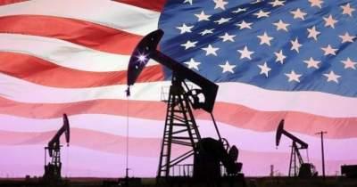 США обойдут РФ по добыче нефти