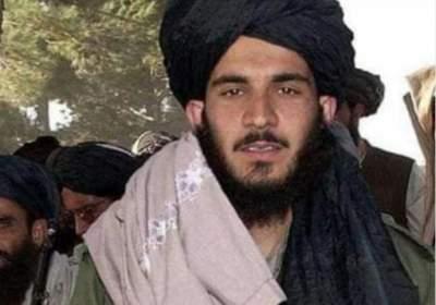 В Пакистане убили сына основателя «Талибана»