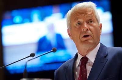 Без денег России: Совет Европы начал готовить бюджет