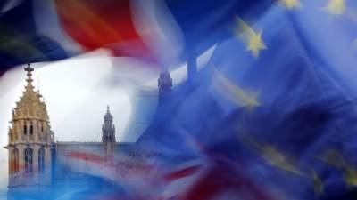 Еврокомиссия утвердила предложения на случай