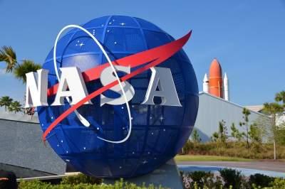 NASA ищет волонтеров для уборки туалетов