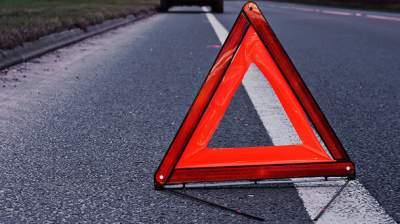 Смертельное ДТП в Польше: столкнулись 15 машин